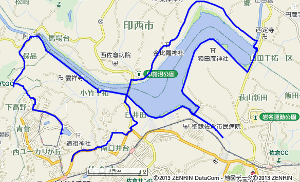 2013-11-17_22h13_37