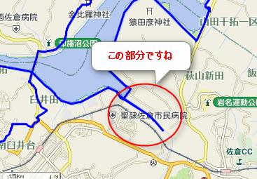 2013-11-17_22h46_12