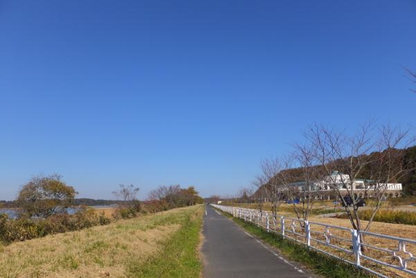 2013-11-25_09h11_47