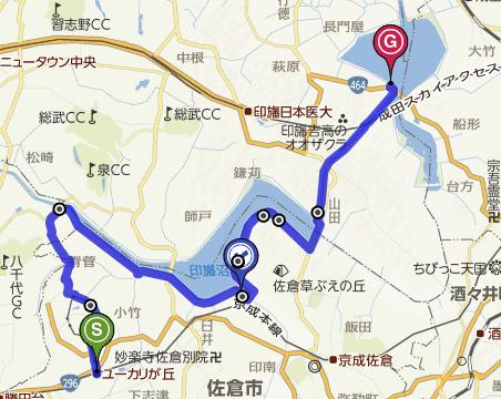 2013-12-16_09h28_49