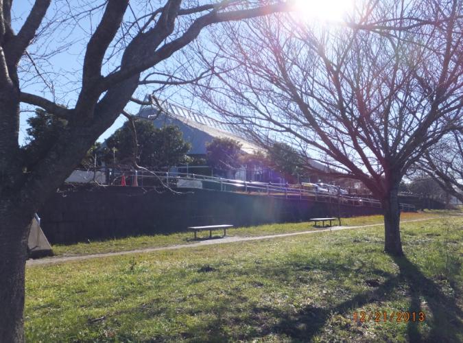 2013-12-24_10h28_03
