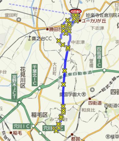 2013-12-30_21h31_00