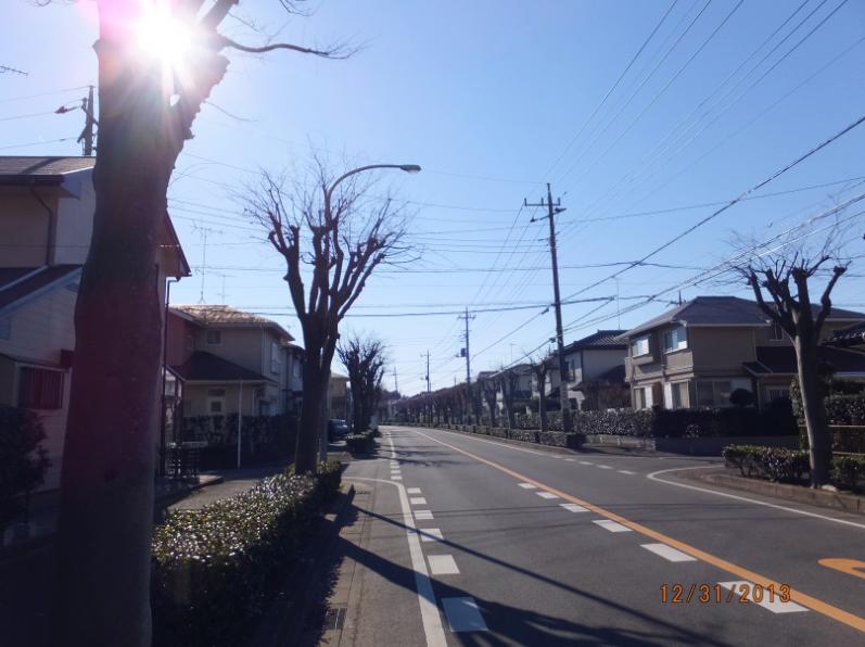 2013-12-31_22h18_11