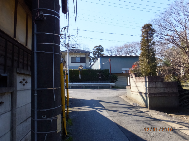 2013-12-31_22h19_32