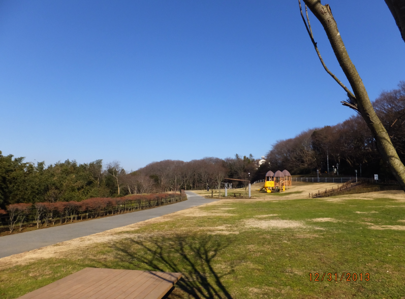 2013-12-31_22h27_07