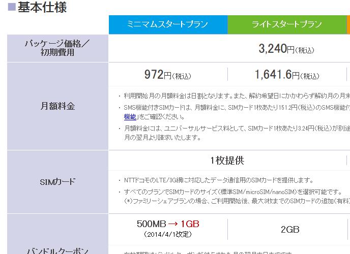 2014-03-21_09h01_01
