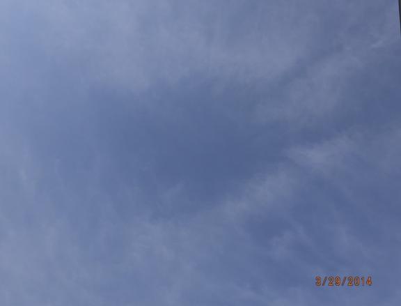 2014-03-29_23h15_01