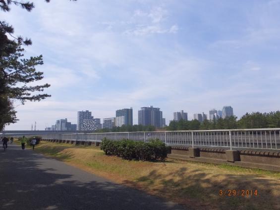 2014-03-29_23h33_06