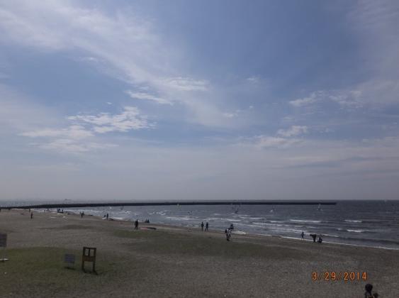 2014-03-29_23h34_32