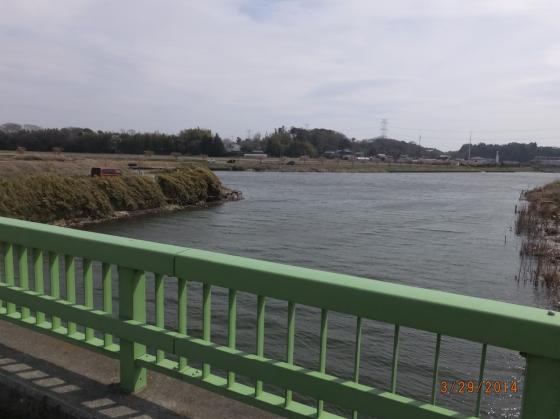 2014-03-29_23h54_52