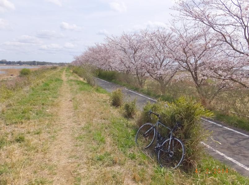 2014-04-02_21h58_03