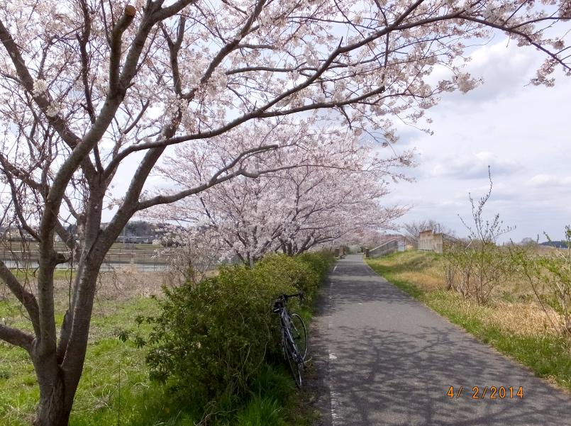 2014-04-02_22h04_11