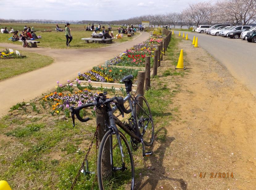 2014-04-02_22h21_15