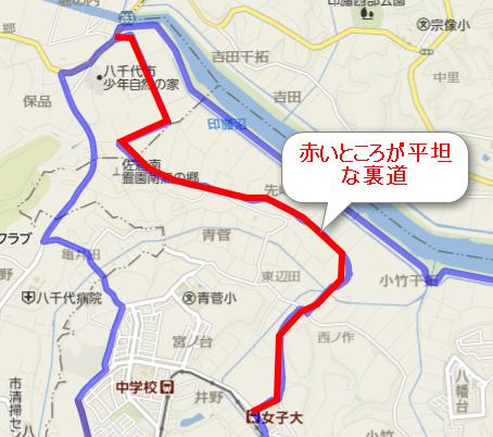 2014-04-22_21h57_34