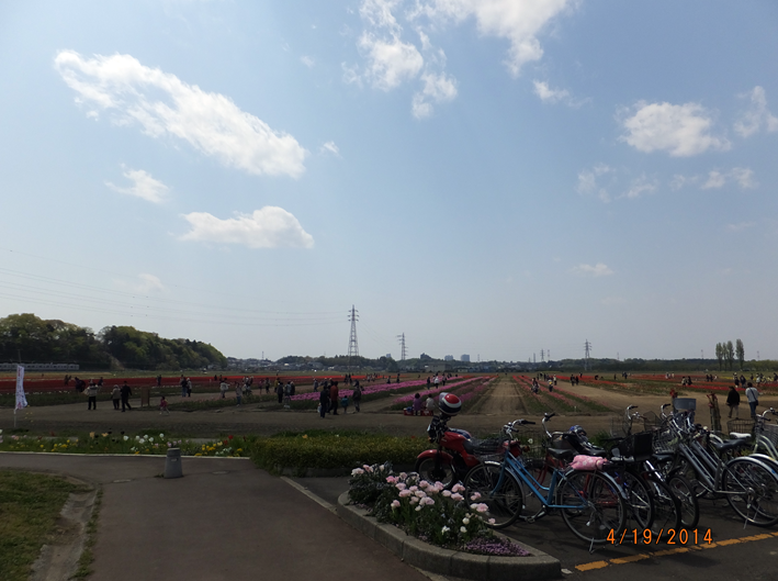 2014-04-22_22h16_42
