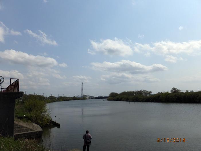2014-04-22_22h41_20