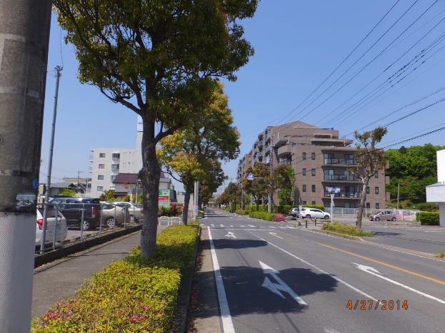 2014-04-29_21h43_44