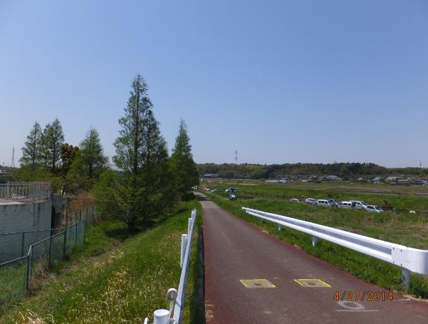 2014-04-29_21h54_44