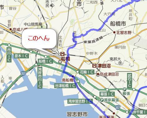 2014-04-29_22h08_42
