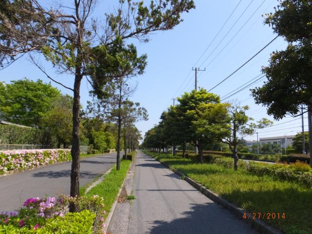 2014-04-29_22h15_04