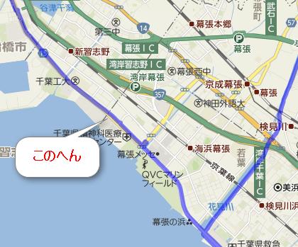 2014-04-29_22h21_59