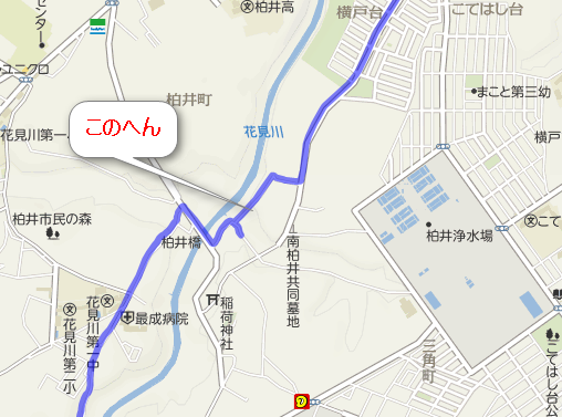 2014-04-29_22h34_45