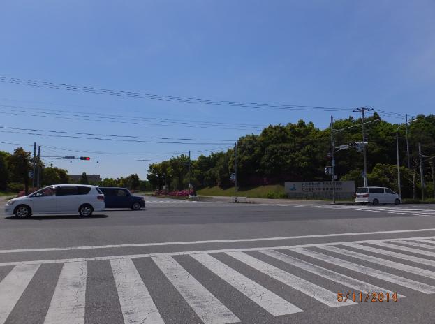 2014-05-14_22h28_43