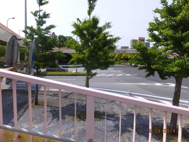 2014-05-27_22h20_28