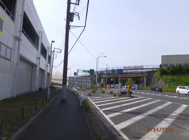 2014-05-27_22h21_40