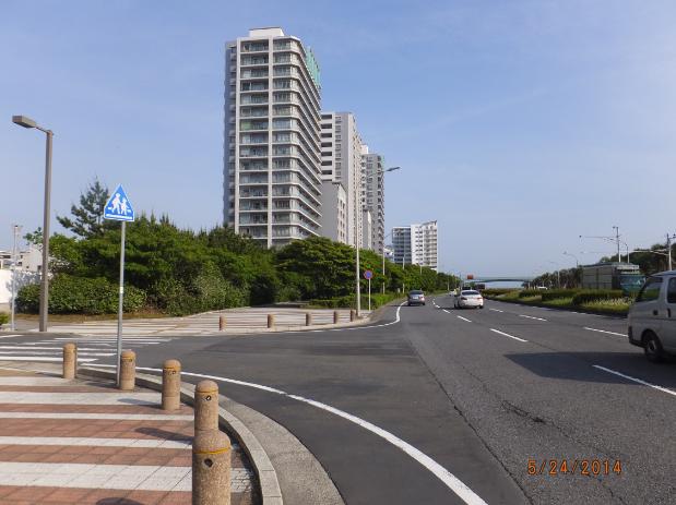 2014-05-27_22h38_12