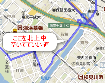 2014-05-27_22h43_43