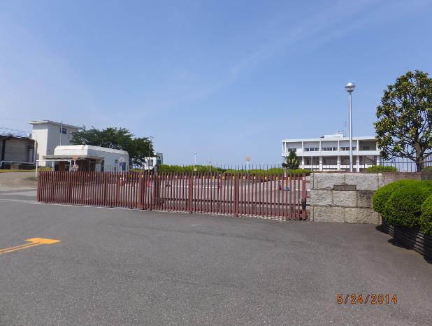 2014-05-27_23h01_01