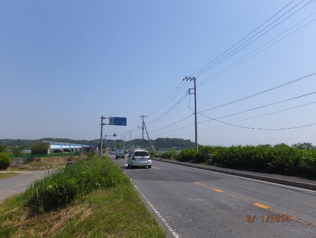 2014-06-01_23h20_05