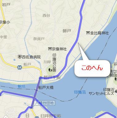 2014-06-01_23h22_43