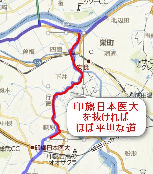 2014-06-01_23h35_35