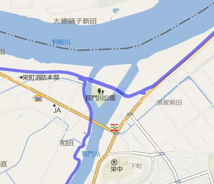 2014-06-01_23h41_19