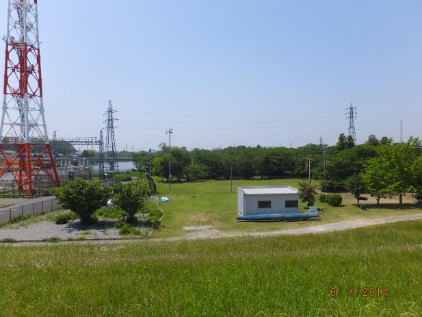 2014-06-01_23h44_10