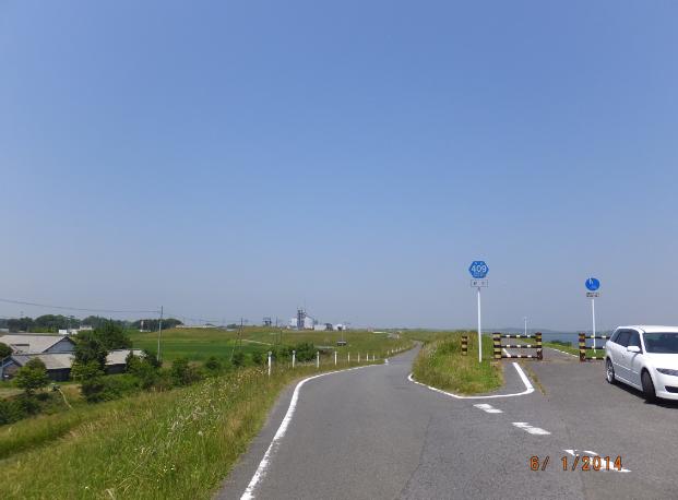 2014-06-01_23h56_15