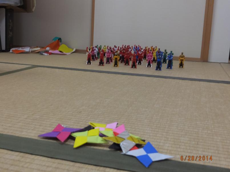 2014-06-30_17h01_54