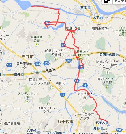 2014-07-06_21h43_52