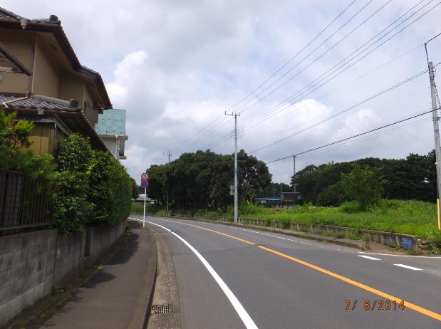 2014-07-06_22h02_12