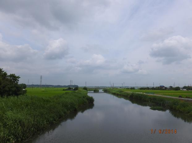 2014-07-06_22h16_48