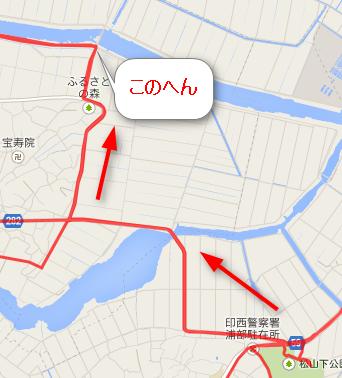 2014-07-06_22h18_48