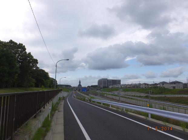 2014-07-08_21h33_34