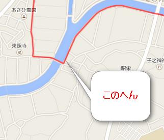 2014-07-08_21h51_36