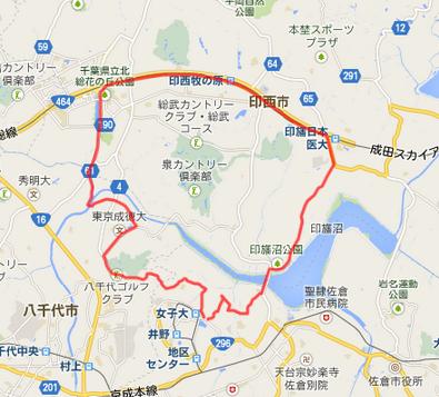 2014-07-20_22h11_27