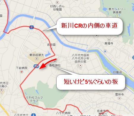 2014-07-20_22h40_52