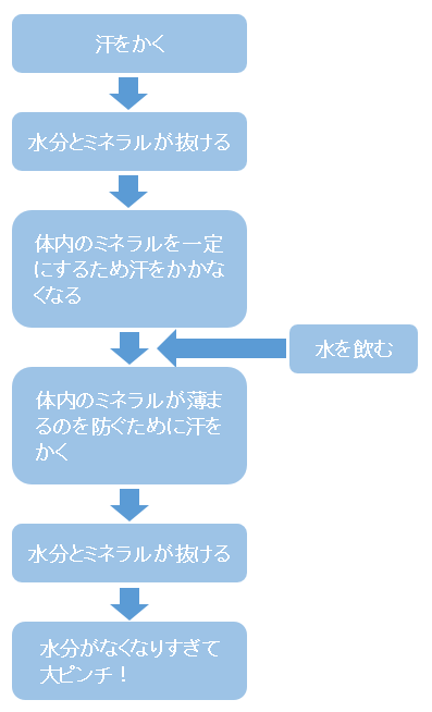 2014-08-04_22h42_54