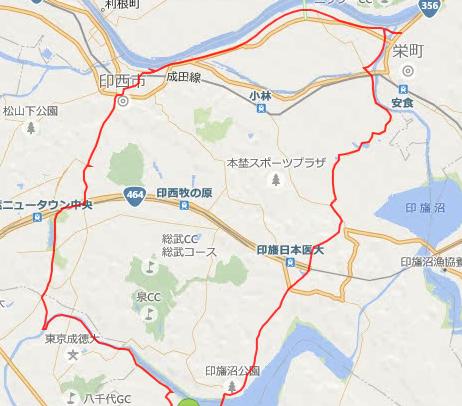 2014-09-28_21h36_38