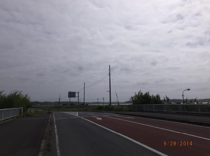 2014-09-28_21h50_15